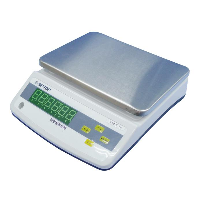 电子天平MP61001上海舜宇恒平科学仪器有限公司