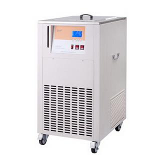 上海恒平DLX0520-3低温冷却循环机