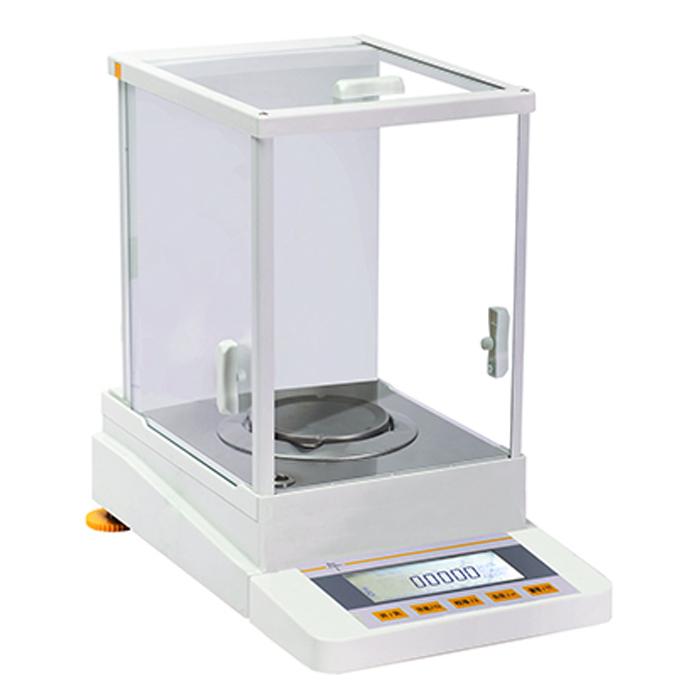 分析天平FA1104上海舜宇恒平科学仪器有限公司