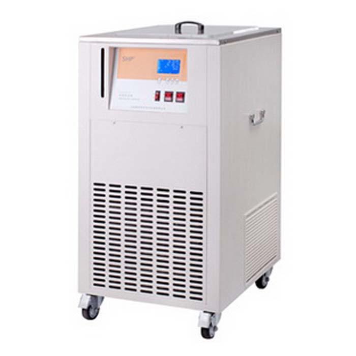 上海恒平DLX0520-1低温冷却循环机