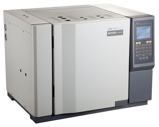 气相色谱仪GC1120上海舜宇恒平科学仪器有限公司