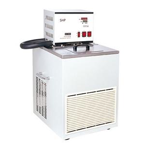 上海恒平DC-1030低温恒温槽